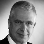 Peter Gräser
