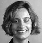 Ingeborg Molster